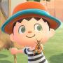 jjnova's avatar